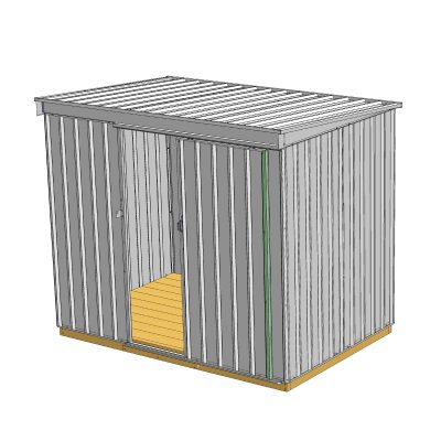 Shed 1585 x 2355 Super Utility for Web