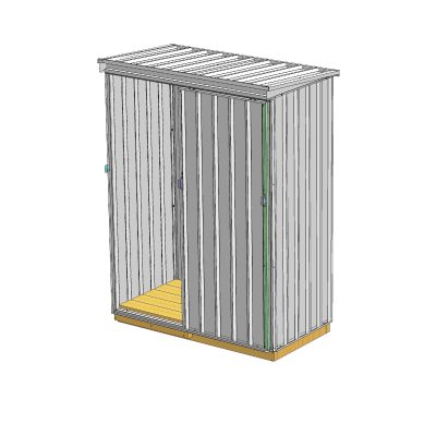 Shed 820 x 1585 Mini Utility for Web