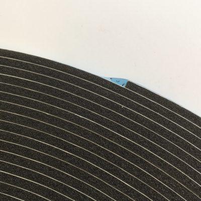 Roll of Window Seal
