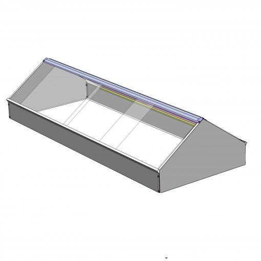 Mini Glasshouse for Web