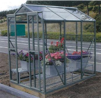 budget-glasshouse